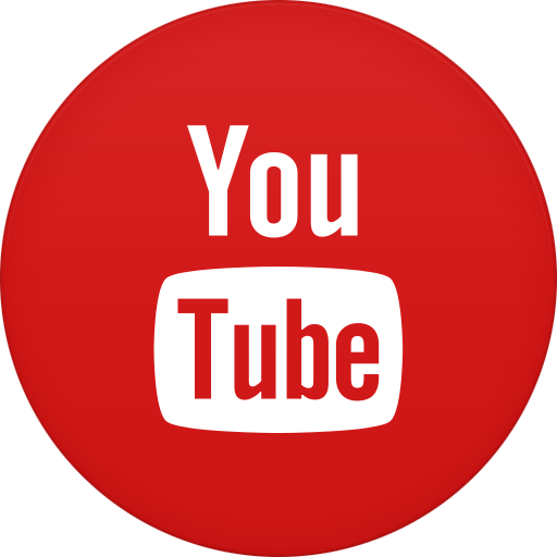 youtube-icon-2.png